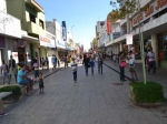 ACIA e Sebrae promovem palestra sobre Revitalização de Centros Comerciais