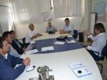 ACIA incentiva a importação e exportação nas empresas araxaenses