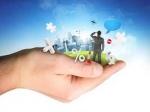 Abertas as inscrições para o projeto Incubadora de Empresas