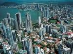 ACIA promove Missão Empresarial ao Panamá