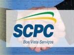 SCPC/ACIA qualidade e confiabilidade