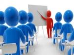 ACIA oferece cursos, palestras e oficinas