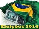 Propaganda eleitoral no rádio e televisão