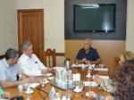 Vale Fertilizantes tem novo Gerente Industrial em Araxá