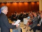 Empresários brasileiros se reúnem na Câmara do Comércio do Panamá