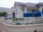 Sindicato do Comércio de Araxá se destaca entre Correspondentes Bancários BDMG