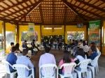 Bem Brasil participa da campanha Voto Consciente