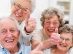 CAM promove projeto Vida Ativa