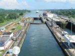 ACIA disponibiliza nova missão ao Panamá