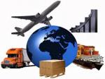 ACIA promove palestra sobre comércio exterior