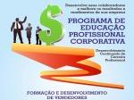 ACIA promove curso de Vendas
