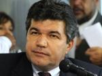 Bosco é reeleito com mais de 41 mil votos em Araxá