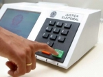 Aécio e Pimenta ganham eleição em Araxá