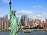 Nova Iorque e Panamá