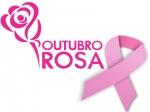 FAMA promove o Dia Rosa