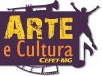 Festival de Cultura e Arte