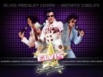 FestNatal tem Elvis Presley