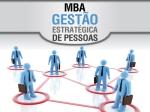 MBA em 2015