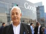 Presidente da ACIA visita a Google