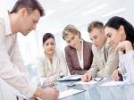 Curso para gerentes e líderes