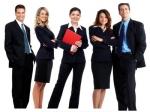 Palestra Ética e Mercado de Trabalho