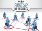Aula inaugural MBA