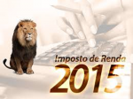 IR 2015