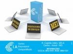 Centro Empresarial ACIA