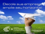 CECA Empresas