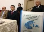 Conselho Diretor FCA