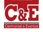 C&E Cerimonial e Eventos