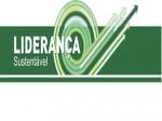Liderança Sustentável