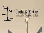 Costa e Mattos Advocacia