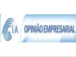 Opinião Empresarial ACIA