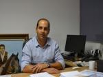 Opinião Empresarial - Khaled