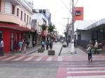 Empregabilidade cresce em Araxá