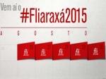 Fliaraxá 2015
