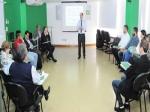 Federaminas promove encontros regionais