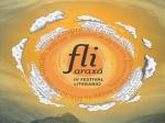 Concurso Fliaraxá
