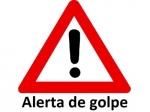 Alerta BMC