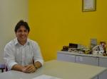 Opinião Empresarial - Leandro Pereira