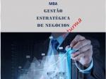 MBA 2016