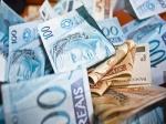 Cobrar e recuperar dívidas