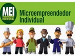 Sala do Micro Empreendedor Individual