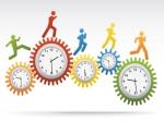 Administração de Tempo e Planejamento para Gerentes