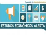 Estudos Econômicos