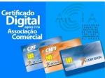 Certificado Digital a preços imbatíveis