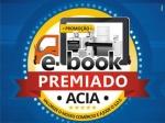 E-Book Premiado
