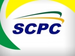 SCPC atualização
