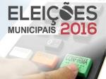 Seções Eleições 2016